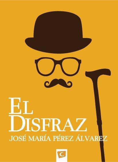 Esta novela por capítulos a modo de folletín digital 342c48a98bc