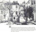 th_150x_adj_19333_PLAZA_DE_LA_MAGDALENA