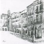th_150x_adj_19341_plaza