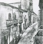th_150x_adj_19342_ourense_antiguo