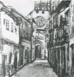 th_150x_adj_19352_calle_de_lepanto