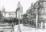 th_150x_adj_19360_los_jardinillos